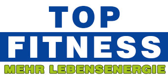 TOP FITNESS