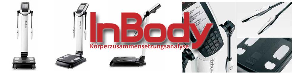 inbody-titel-3